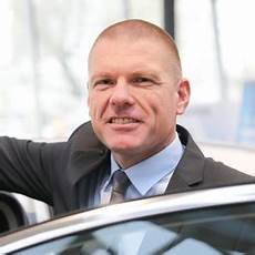 Mathias Grossmann Betriebsleitung Alle Marken Audi