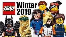 lego winter sets 2019 top 20 most wanted lego sets of winter 2019