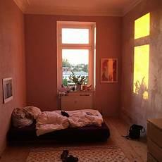 Aesthetic Wallpaper Cozy
