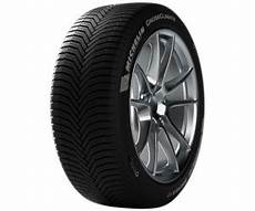 crossclimate michelin 205 55 r16 91v michelin crossclimate 205 55 r16 91v ab 100 60