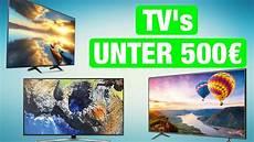 Die Besten 4k Fernseher F 252 R Unter 500 Februar 2018