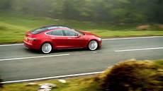 Tesla Model S Technische Daten - tesla model s p90d 2015 2016 preise und technische daten