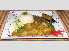 curried conch_image