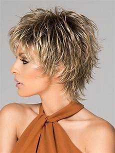 2020 popular short choppy layered bob haircuts
