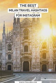 Image result for ITALY TRAVEL TIPS itsallbee