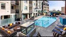Apartment Locator Los Angeles Ca by Apartment Luxury Two Bedrooms Near The Grove Los Angeles