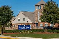 Apartments Utilities Included In Maryland by Oxon Hill Apartments For Rent In Oxon Hill Md