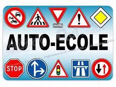 Offre Bourse D Etude Permis De Conduire Offre Bourses