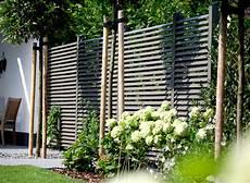 comment cacher vis a vis jardin cacher vis a vis id 233 es d 233 coration id 233 es d 233 coration