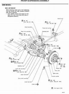 small engine service manuals 2003 nissan sentra interior lighting repair manuals nissan xterra wd22 2003 repair manual