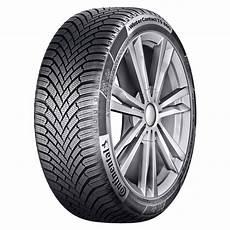 pneu continental wintercontact ts 860 195 65 r15 91 h
