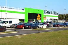 leroy merlin tel downloads leroy merlin in zielona gora skanska global corporate website