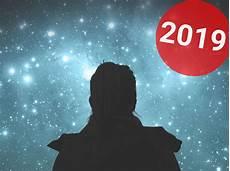 die numerologie 2019 das verr 228 t ihre jahreszahl 252 ber ihre
