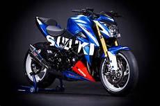 Suzuki Gsx 1000 S - suzuki gsx s 1000 motorcycles