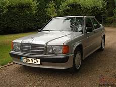 all car manuals free 1985 mercedes benz w201 security system 1989 mercedes benz 190e 2 5 16 cosworth manual the best available