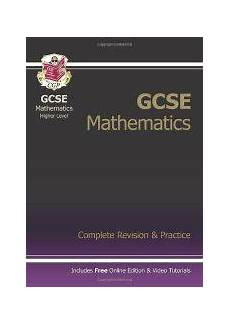 corbettmaths estimation worksheets 8184 corbettmaths worksheets 5 a day and much more high school math lesson plans math