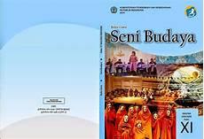 Buku Prakarya Semester 2 Kelas 8 Soal Revisi