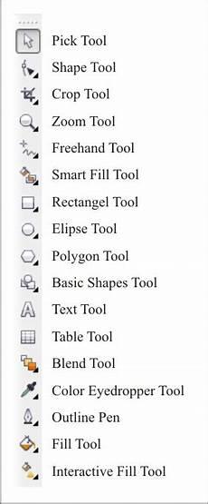 Untuk Membuat Teks Di Atas Gambar Digunakan Toolbox