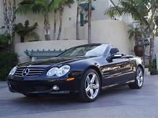 download car manuals 2004 mercedes benz sl class electronic toll collection 2004 mercedes benz sl class sl500 click to see full size photo viewer