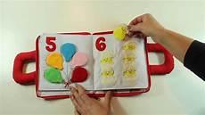 stoffbuch zahlen kaufen im babywelt shop