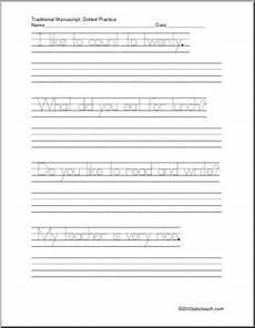 writing sentences worksheets 22229 free sentence writing worksheets 2 sentence writing writing worksheets sentences