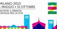 costo ingresso expo 2015 expo 2015 costi e info per comperare i biglietti