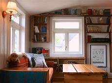 living rooms that sport a book troms 248 bed books great accommodation