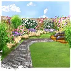 amenager petit jardin 42166 amenager petit jardin myfrdesign co avec petit jardin a langaise 1430400265 et amenagement petit