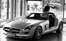 Luxury Cars Wallpaper Hd