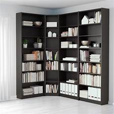 Billy Bookcase Best Ikea Living Room Furniture With