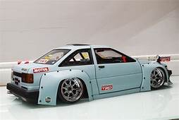 1000  Images About Rc On Pinterest Drift