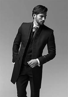 costume pour homme 31 best tenue homme pour le soir images on