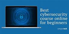 best cyber 7 best cyber security courses for beginners in 2019
