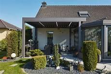 terrassendach zum öffnen coplaning s a quadrato a terrassendach zum 214 ffnen