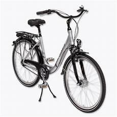 damen alu city fahrrad 26 prime aldi nord ansehen