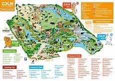 Zoom Gelsenkirchen öffnungszeiten - expeditionsplan zoom erlebniswelt