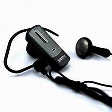 bluetooth headset for mobile phone china mobile phone bluetooth headset t7 china bluetooth