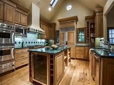 beautiful houses inside beautiful homes photo gallery