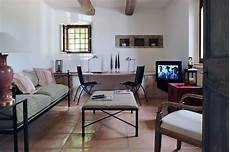 col delle noci italian classic col delle noci italian villa lounge design