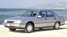 how to learn all about cars 1993 hyundai elantra electronic throttle control hyundai sonata ii 1988 1993 sedan outstanding cars