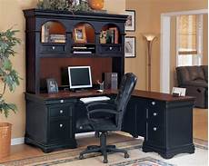 Home Office Decor Ideas For Him by 22 Best Office Images On Home Office Home