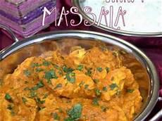 poulet tikka massala recette traditionnelle la cuisine indienne