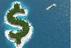 wo verstecken leute ihr geld wo verstecken leute ihr geld offshore leaks wo reiche und