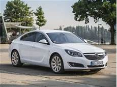 Opel Insignia 2013 Wheel Tire Sizes Pcd Offset And