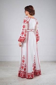 2017 Shoulder Embroidered Eid Abaya Collection