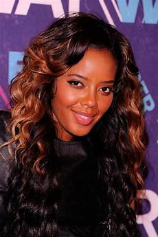 african american hairstyles trends and ideas ombre hairstyles for african american women 2013