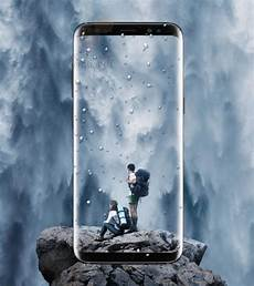 Galaxy S8 Leak Reveals 25 New Features
