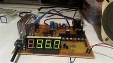 r 233 cepteur fm 45 mhz 860mhz 224 base d un tuner tv