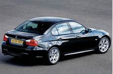 bmw 318 d bmw 318d review autocar