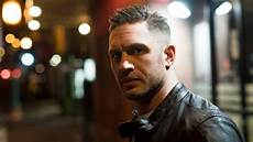 Tom Hardy Takes On Venom And Maybe The Marvel Universe